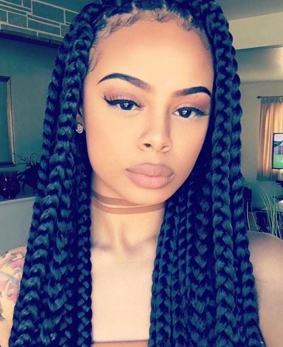 Afronice