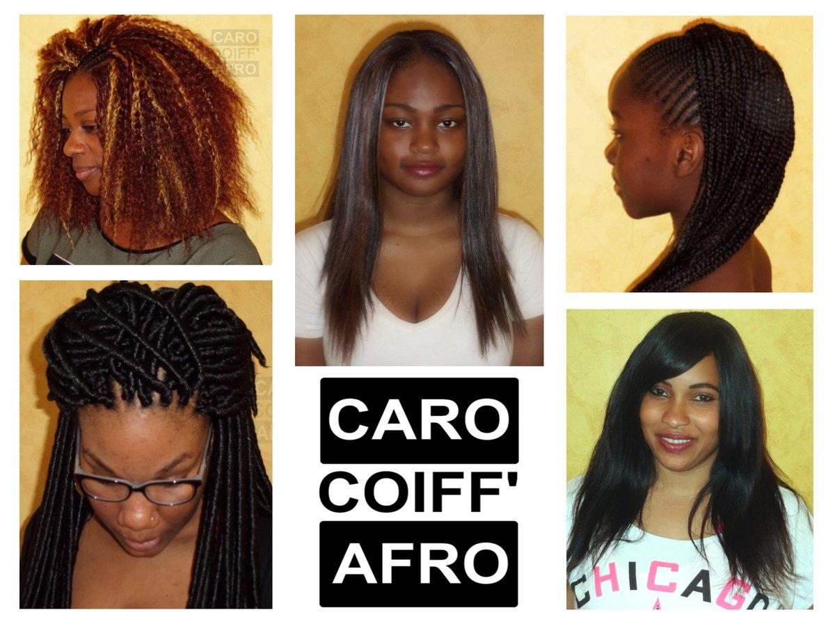 caro-coiff-afro