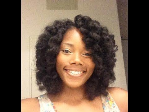 Cheveuxafro coiffeuse afro reims coiffeuse afro - Nombre de salons de coiffure en france ...