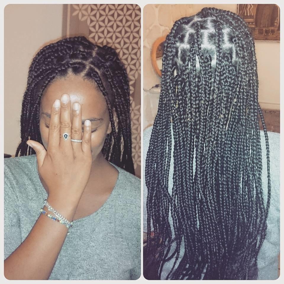 coiffeuse afro 224 domicile annonces de coiffure afro gratuites coiffeuse afro coiffeurs locks