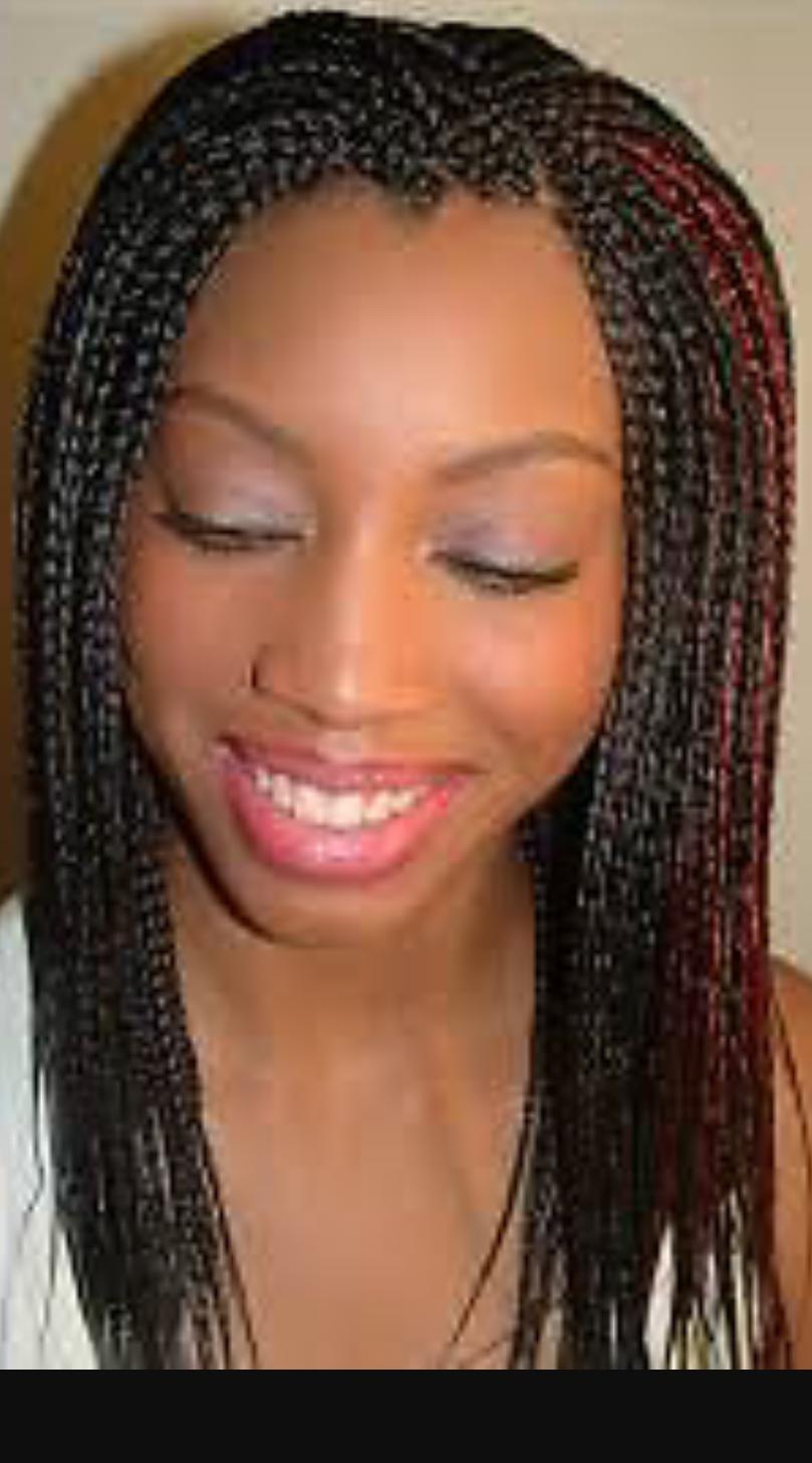 coiffure afro a domicile annonces de coiffure afro gratuites coiffeuse afro coiffeurs locks
