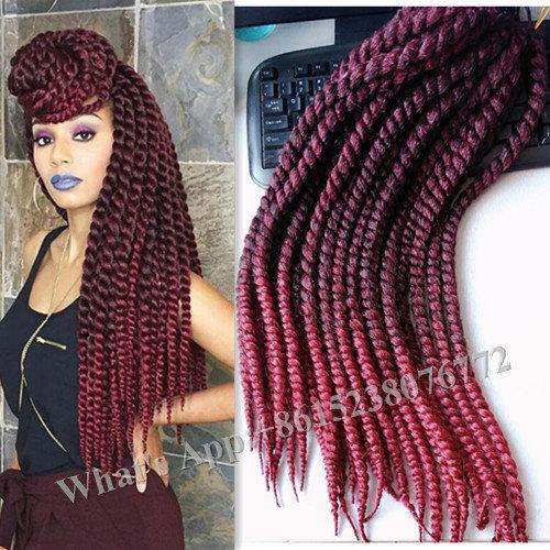 Crochet Braids La : Crochet braids - Annonces de coiffure afro gratuites, coiffeuse afro ...