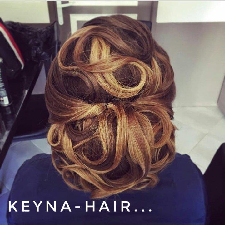 KEYNA-HAIR-COIFFEUSE...