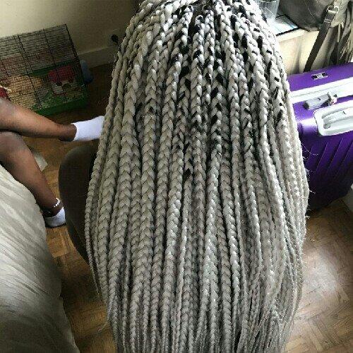 laaly_coiffure