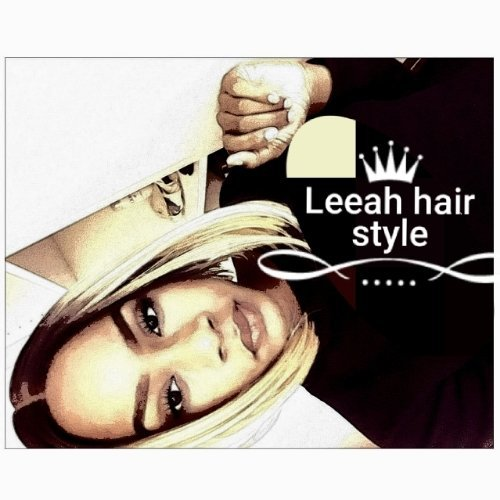 leeahhairstyle