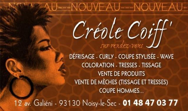 Créole Coiff'