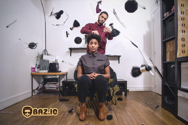 Baz.ic-coiffure-du-nouveau-a-l-horizon