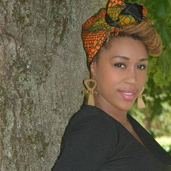 calendrier de la coiffure afro