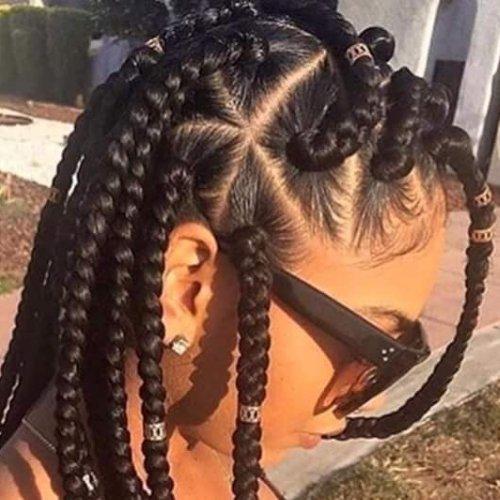 Alicia_haircurt