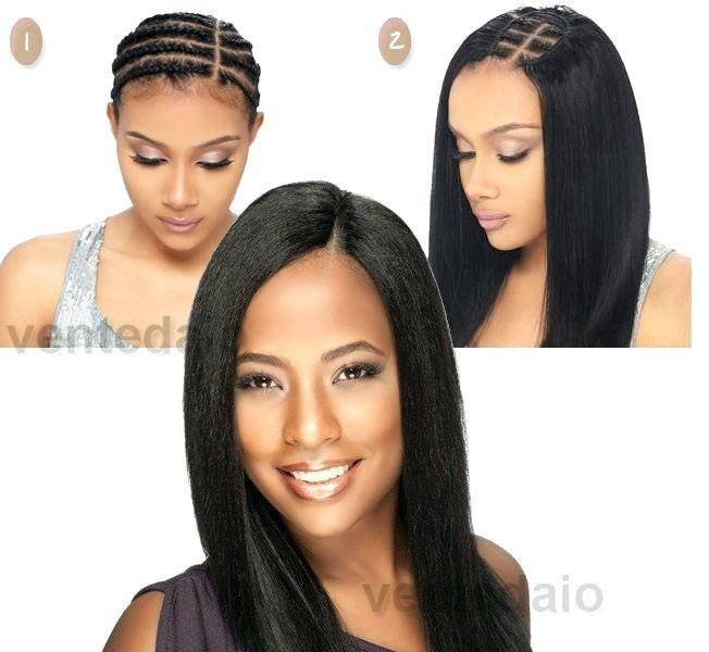 Hairpro