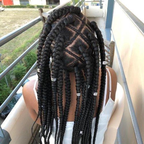 Mayana'Hair