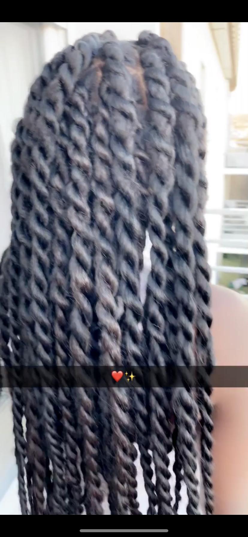 Yassou20
