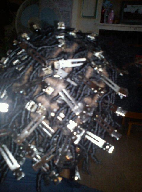 Aimez Vos Locks 06.59.43.40.21