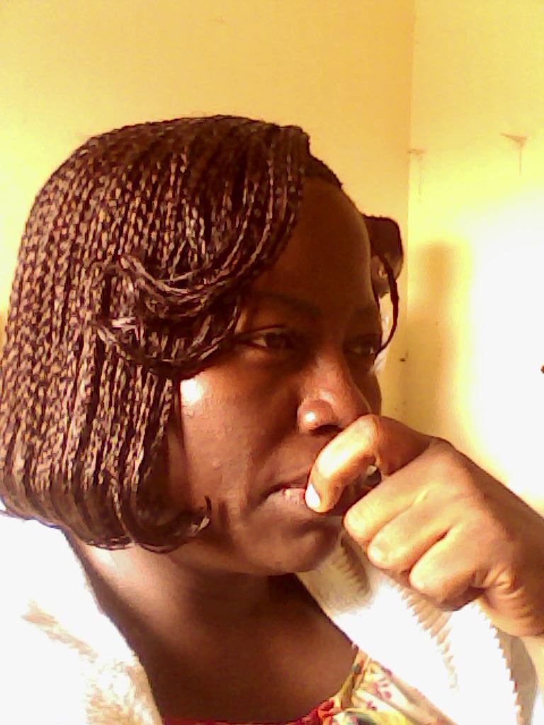 Photo coiffure rasta votre nouveau blog l gant la - Ecole de coiffure lyon coupe gratuite ...