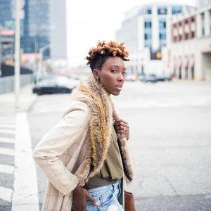 chicnaturalistas_tapered_hair_cut_cheveux_crepus_coiffure_afro_femme_noire_beauté_noire
