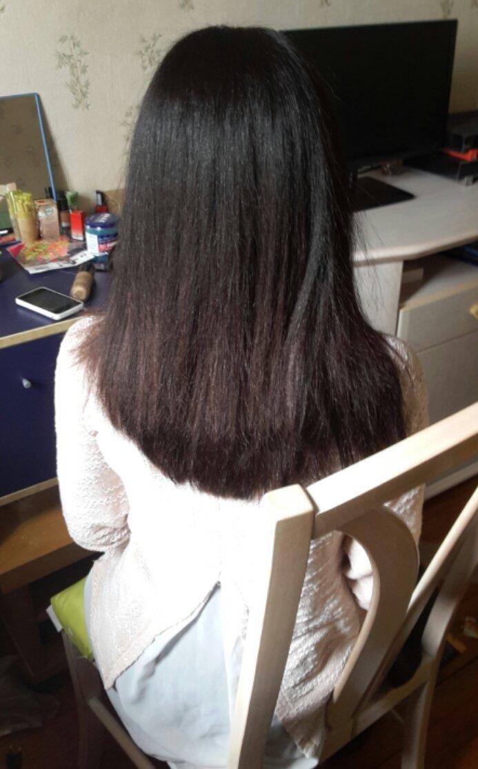 Quelques idées coiffures pour toutes les occasions