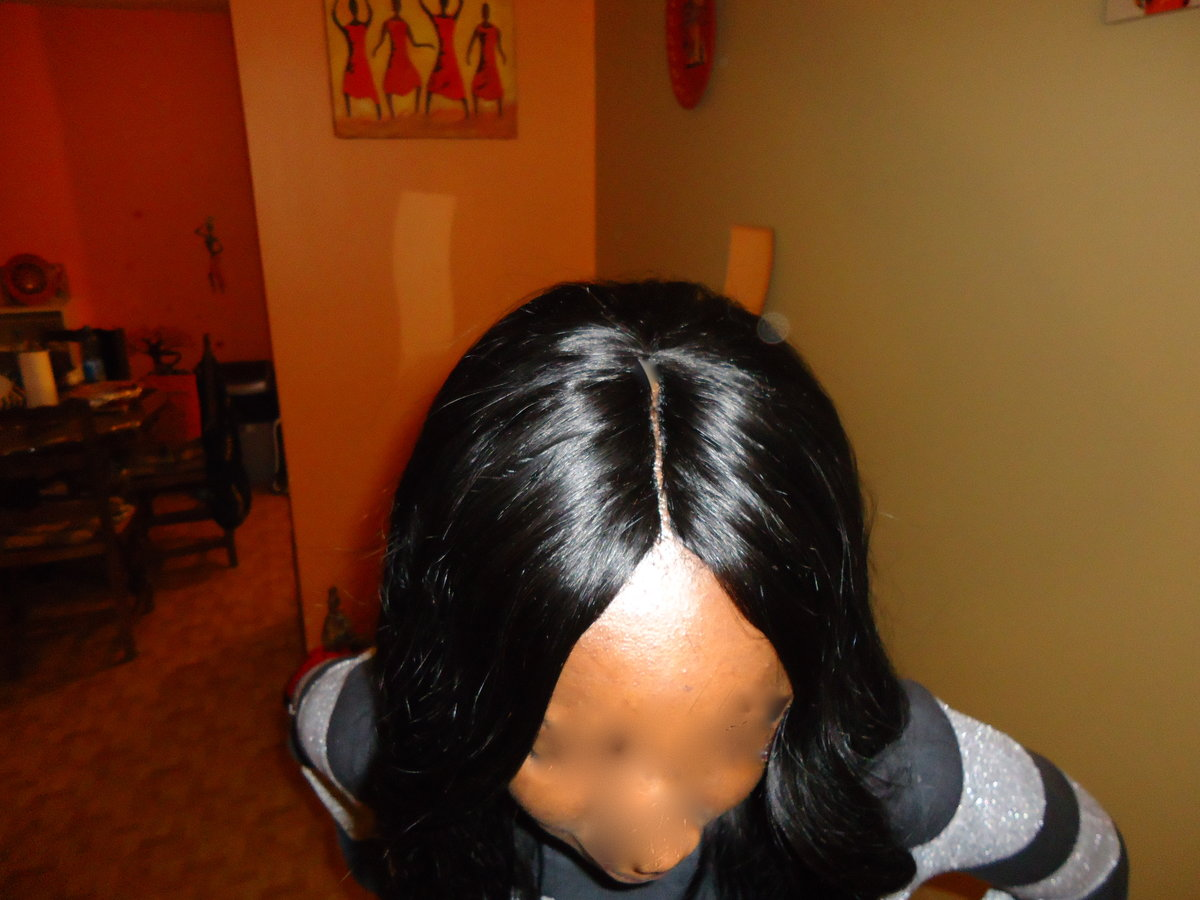 TISSAGE, NATTES COLLEES, VANILLES LOCKS, MECHES, PERRUQUE !!!!!!!!!!!!!!!!!!