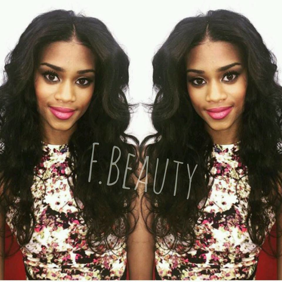 tissage ouvert_f_beauty_coiffeuse_afro