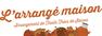 arrange.fr