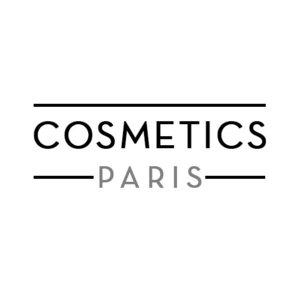 cosmetics paris