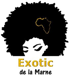 Exotic.delamarne