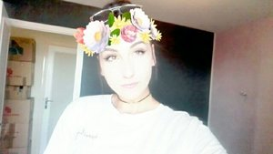 Lara_74