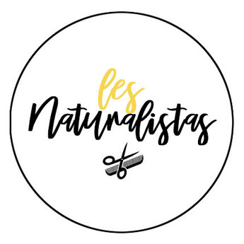Les Naturalista