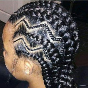 Alicia_haircurt