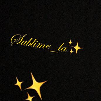 sublime_la_