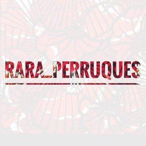 Rara_perruques