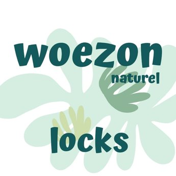 Woezon naturel