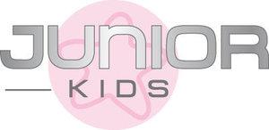 Junior kids (Activilong)