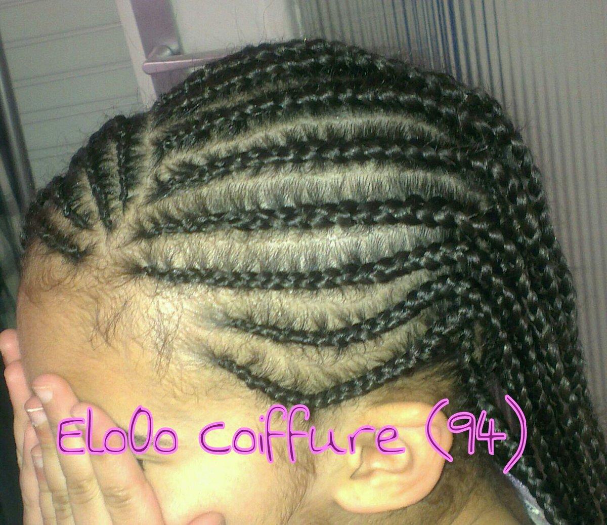Tresses plaqu es enfant id es coiffure afro tresses vanille tissage locks braids - Tresse pour enfant ...
