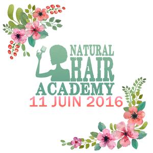 natural hair academy 2016