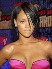 Tissage à la Rihanna