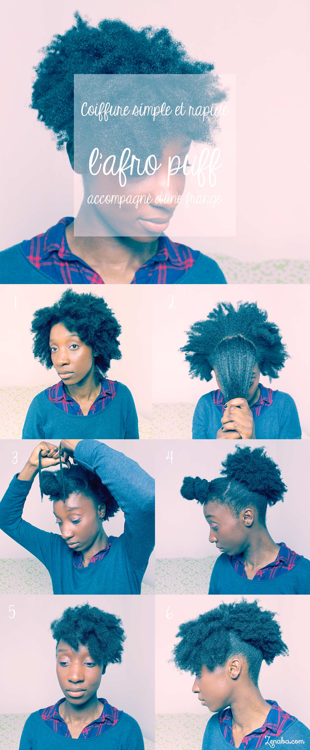Assemblage-tuto-afro-puff