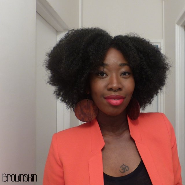 crochet-braids-naomi-mèche-vanille-coiffure-protectrice-cheveu-afro-mèches-synthétiques-boucles-brownskin-1024x801