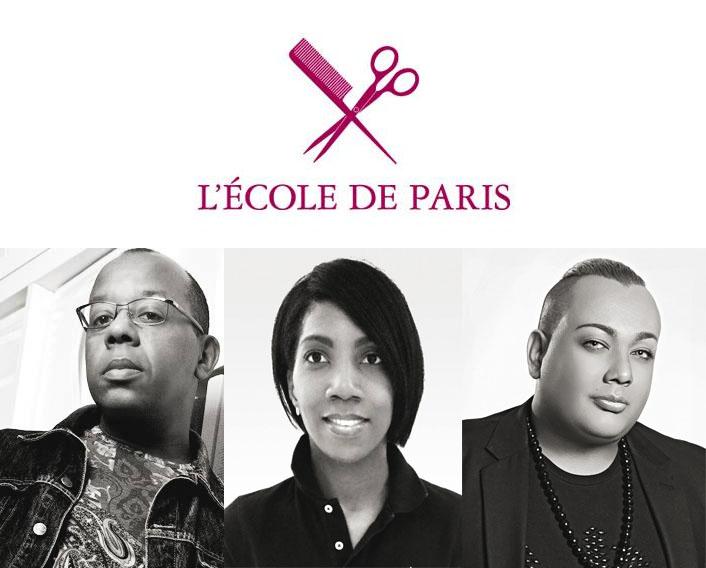 Coiffure ecole de coiffure paris votre nouveau blog - Ecole de coiffure paris coupe gratuite ...