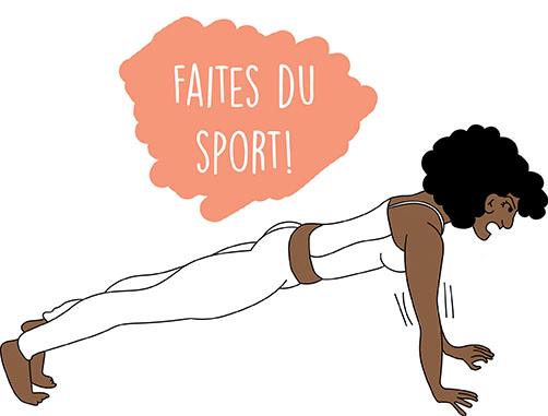 illustration zenaba-faites du sport_700
