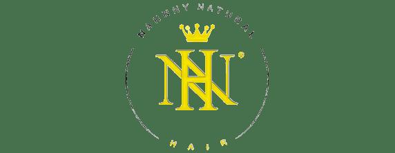 logo-NNH-retina-min