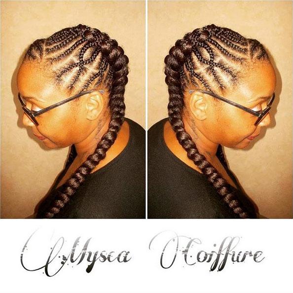 miysc coiffure 1