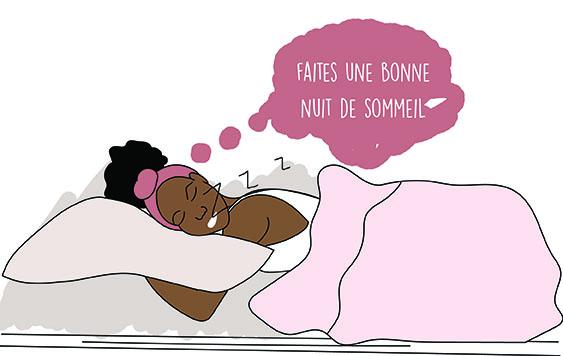 unebonne nuit de sommeil_petite