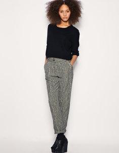 Asos Pantalon 1