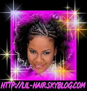 LIL-HAIR.skyblog.com