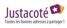 Bonnes adresses beauté à Paris
