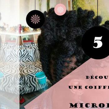 microlocks