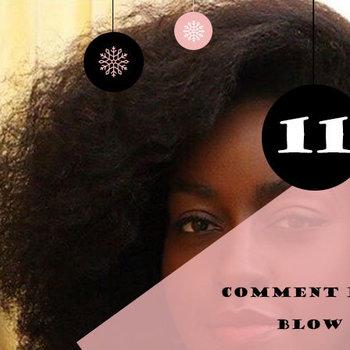 magazine coiffure afro webzine tutos afro articles beaut noire et m tiss e soins des cheveux. Black Bedroom Furniture Sets. Home Design Ideas