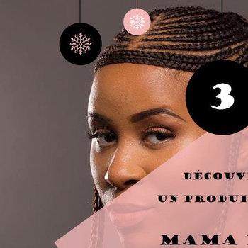 mamarose beauty