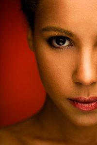 Comment éviter les tâches sur la peau ?