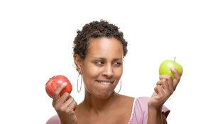 Les vitamines pour conserver une peau belle et jeune !